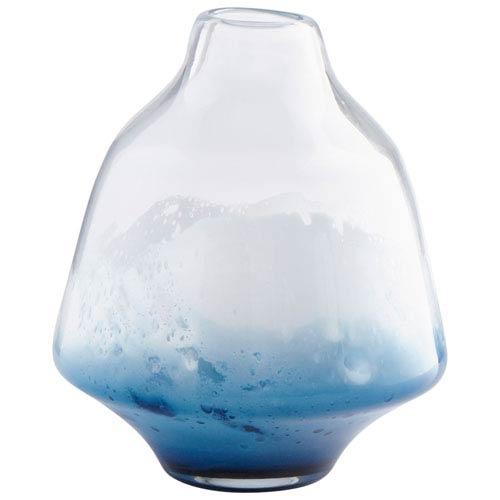 Cyan Design Small Water Dance Vase