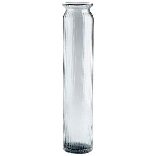 Cyan Design Large Waterfall Vase