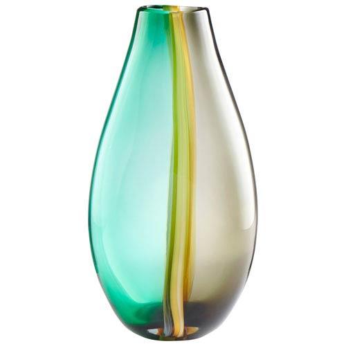 Cyan Design Large Quatrieme Vase