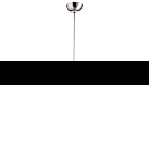 Cyan Design Valence Fifteen-Light Polished Nickel Pendant