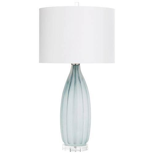 Blakemore Table Lamp