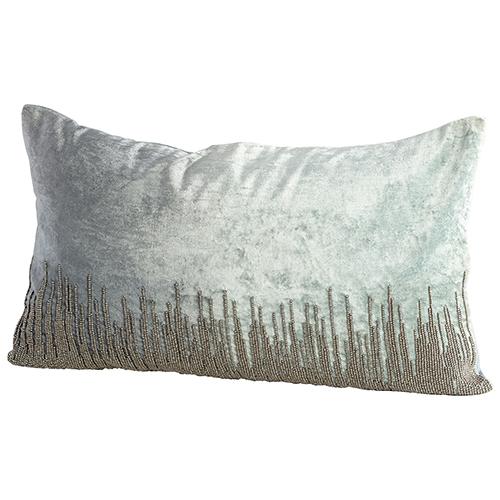 Cyan Design Sky Line Pillow