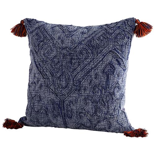 Cyan Design Toluca Pillow