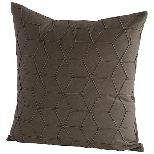 Cyan Design Zeta Pillow