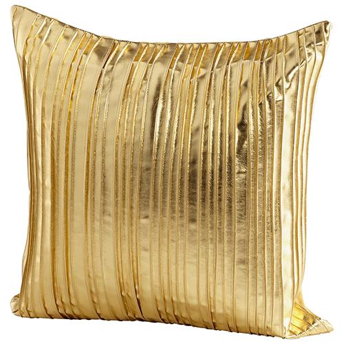 Pana Pillow