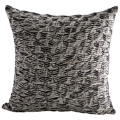 Rabat Pillow