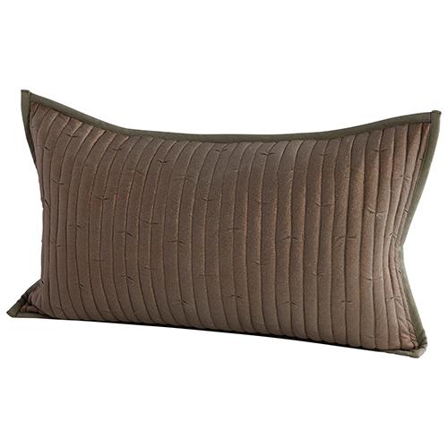 Cyan Design Titolo Pillow