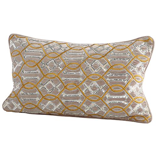 Monclova Pillow