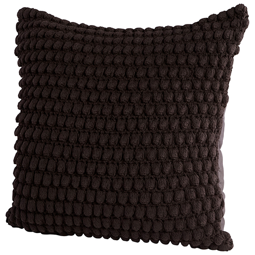 Bulle Knit Pillow