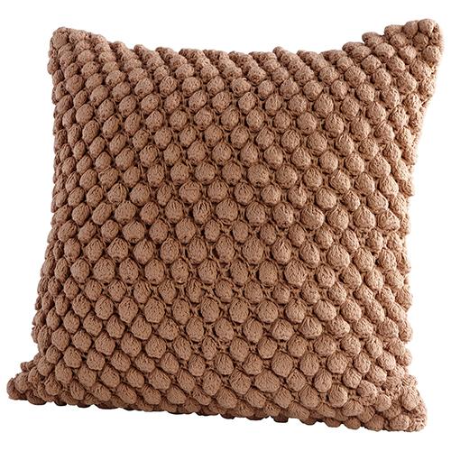 Bulle Knit Pillow