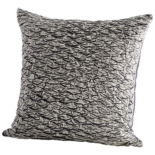 Cyan Design Solara Pillow