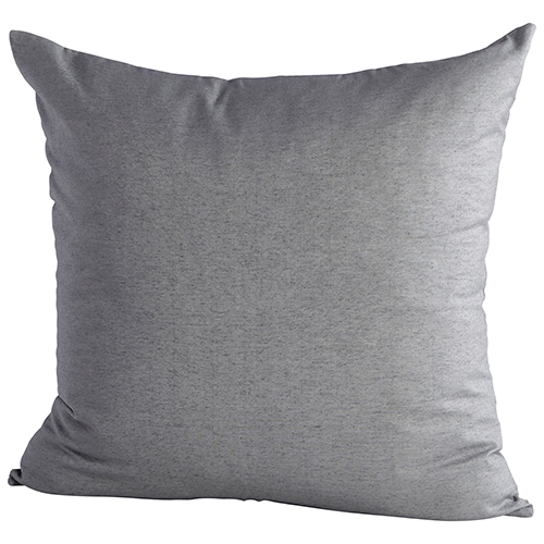 Cyan Design Spokane Pillow
