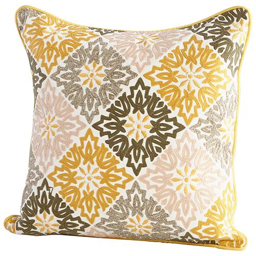 Piastrella Pillow