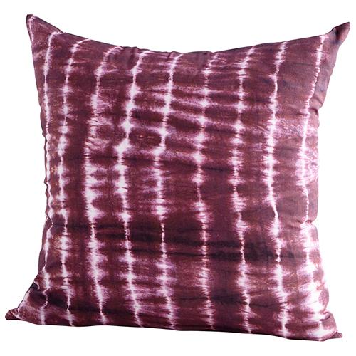 Cyan Design Summer Love Pillow