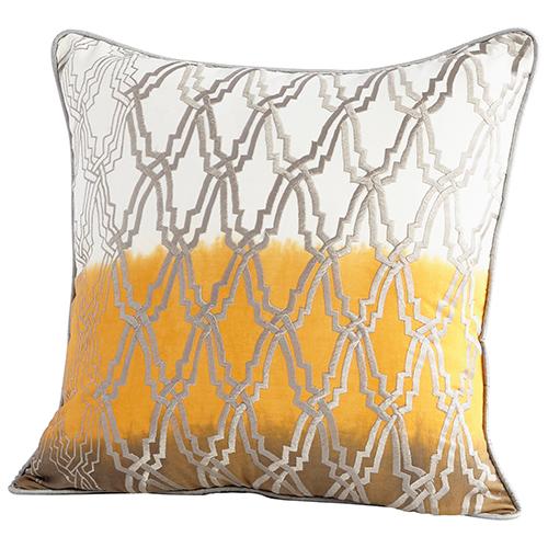Cyan Design Rivori Pillow