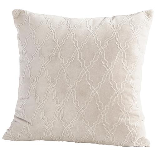 Rivori Pillow