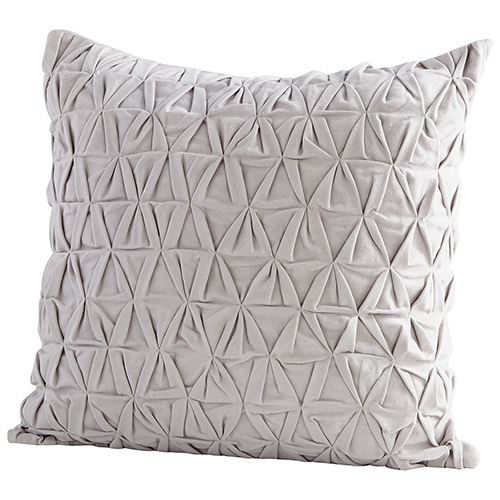 Cyan Design Grand IIusion Pillow