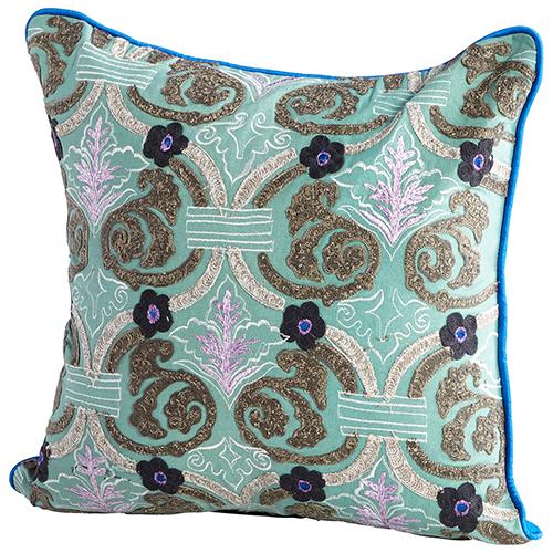 Cyan Design Le Jardin Pillow