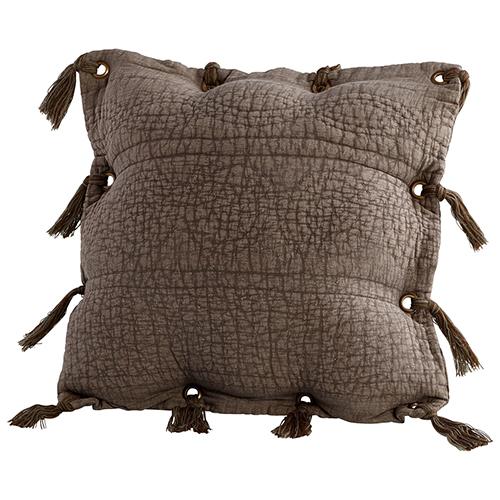 Pillow Of Thrones Pillow