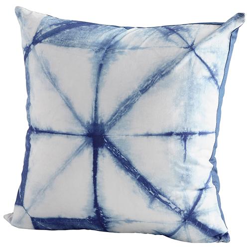 Cyan Design Prismatic Pillow