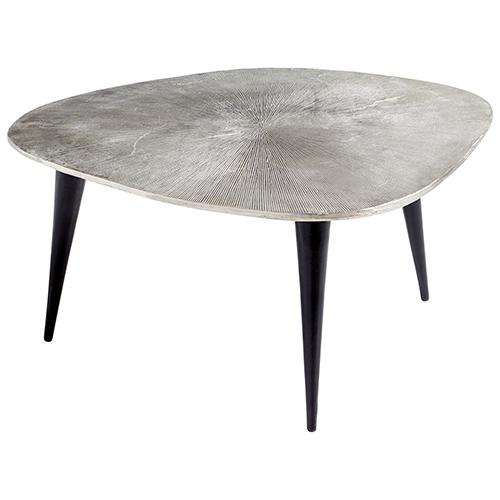 Triata Coffee Table