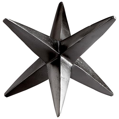Cyan Design Large Knucklebone Sculpture