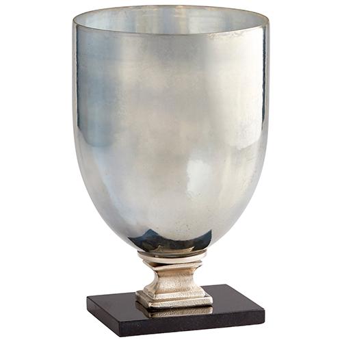 Small Odetta Vase