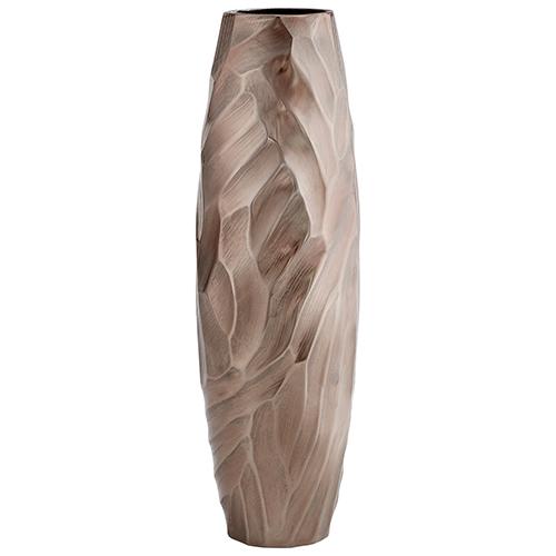 Large Omega Vase
