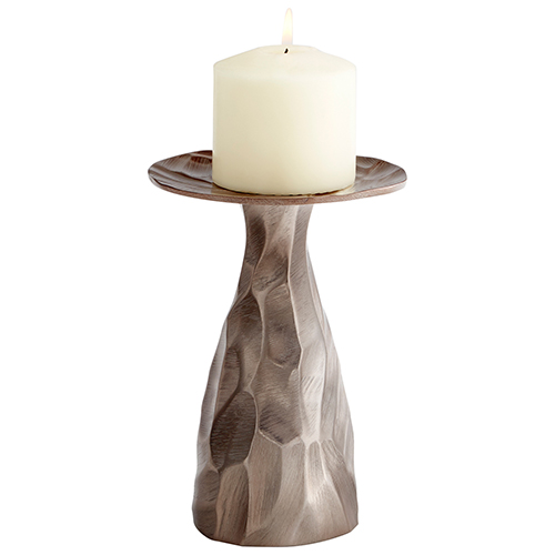 Spose Small Candleholder