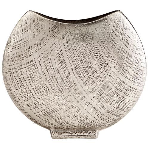 Cyan Design Small Corinne Vase