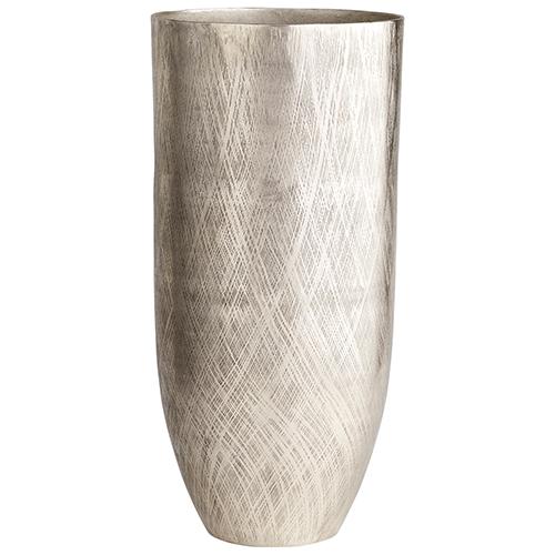 Large Seav Vase
