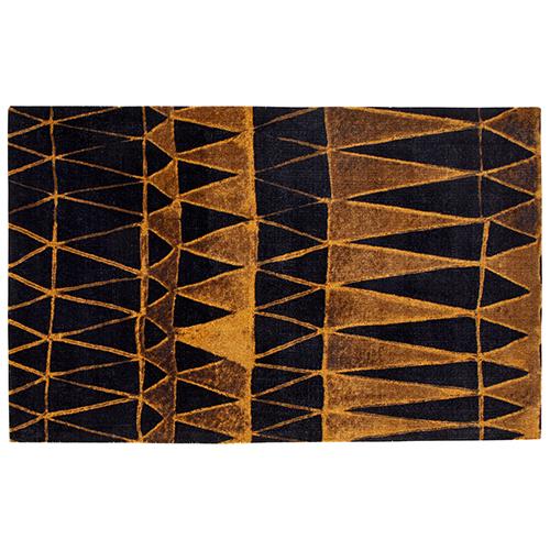 Cyan Design Marrakech Rectangular: 5 x 8 Ft. Rug