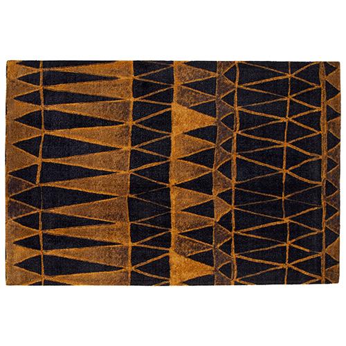 Marrakech Rectangular: 6 x 9 Ft. Rug