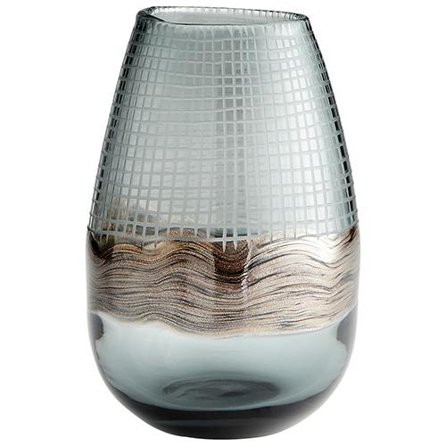 Small Axiom Vase