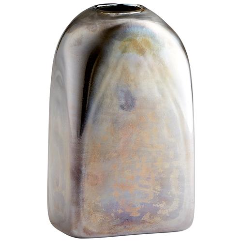 Cyan Design Small Montaque Vase