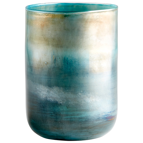 Small Reina Vase