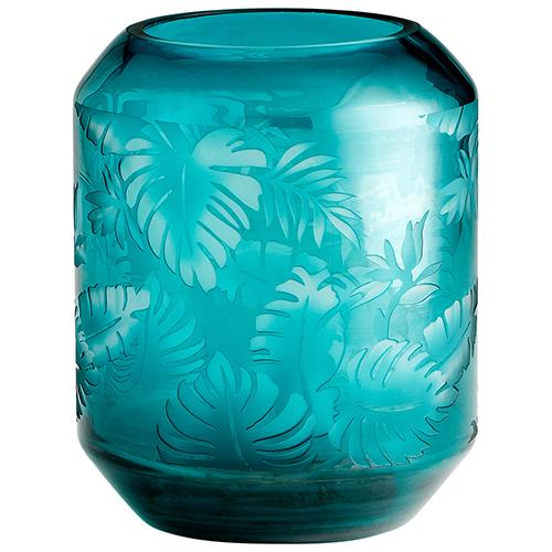 Small Sumatra Vase