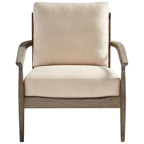 Astoria Tan Chair