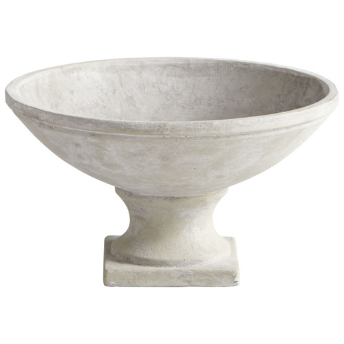 Byers Sandstone Small Planter