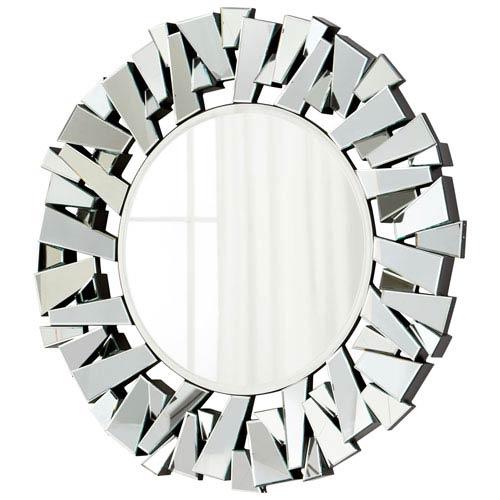 Round Mirrors Round Wall Mirrors Bellacor