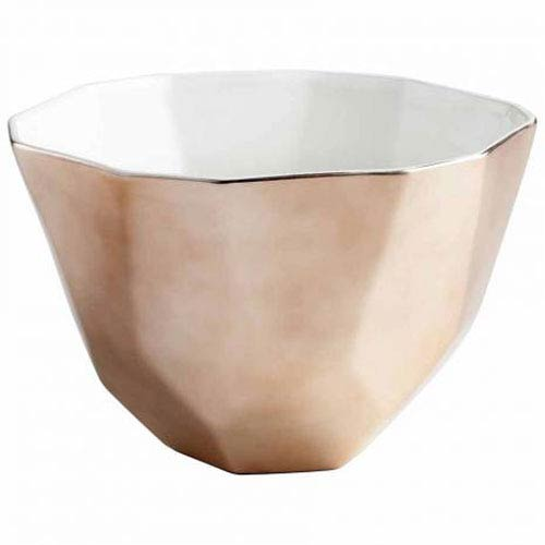 Cyan Design Medium Novus Bowl