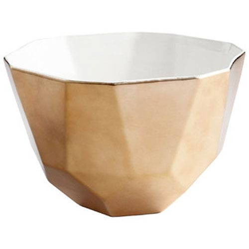 Large Novus Bowl