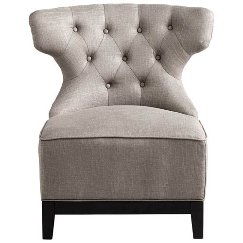 Niles Grey Chair