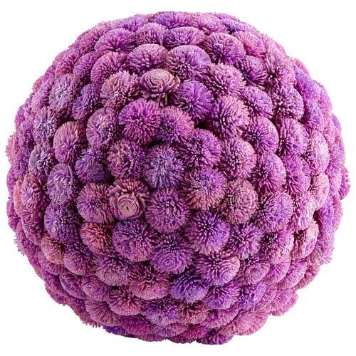 Sia Lavender Large Filler