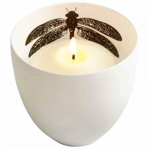 Large LeBlanc Candleholder
