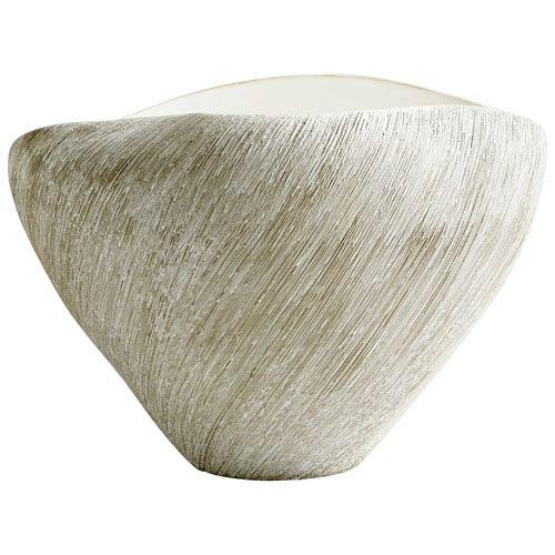 Medium Selena Vase