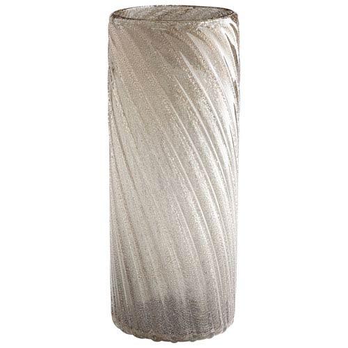 Large Alexis Vase