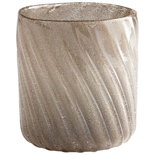 Small Alexis Vase