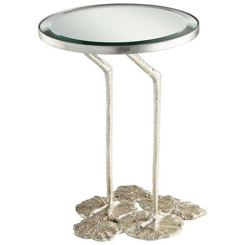 Struz Side Table