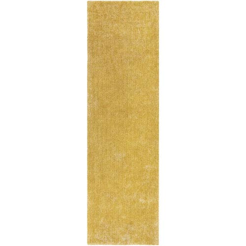 Arnold Gabriel Sunflower Runner: 2 Ft. 3-Inch x 8 Ft.